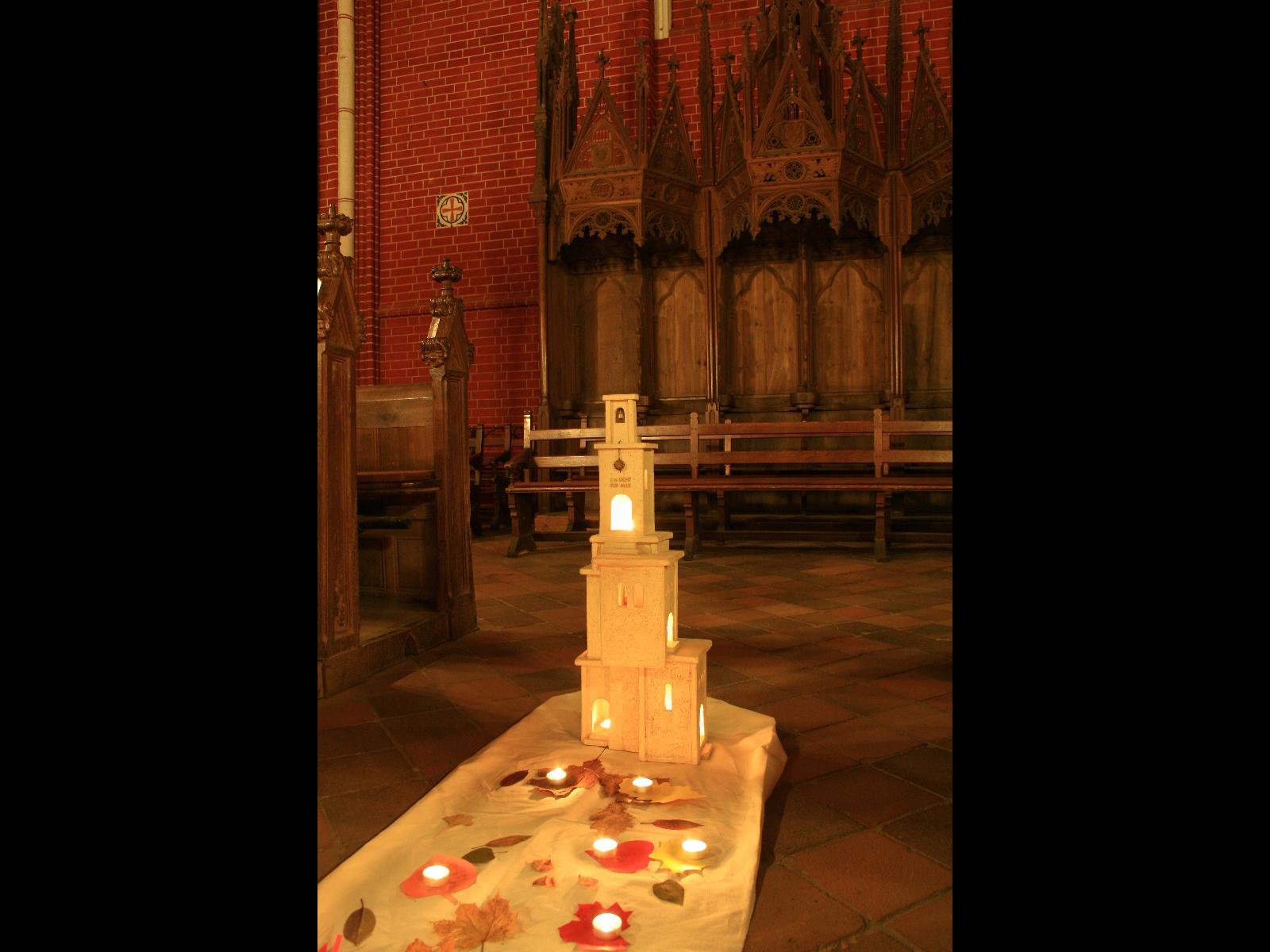 Gedenkfeiertag_12-12-2010-020