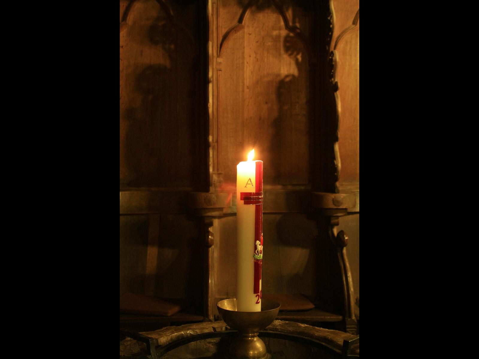Gedenkfeiertag_12-12-2010-048