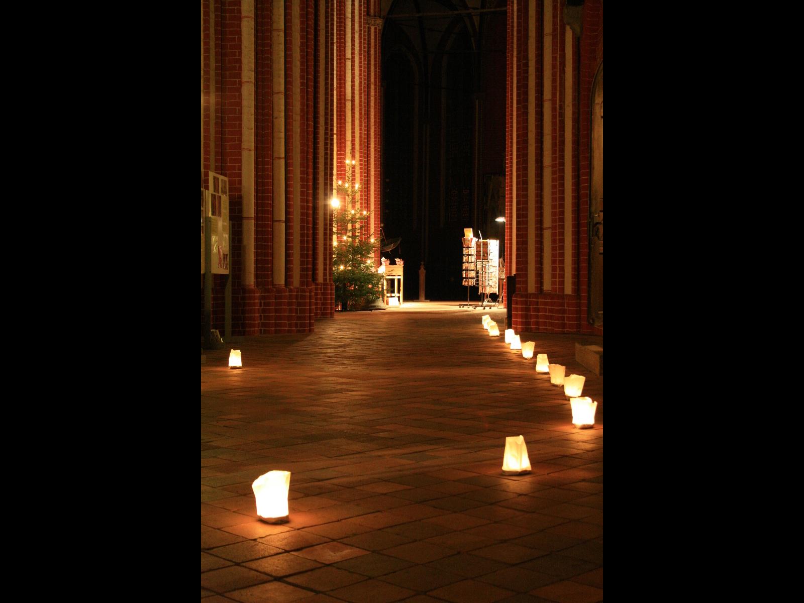 Gedenkfeiertag_13-12-2009-055