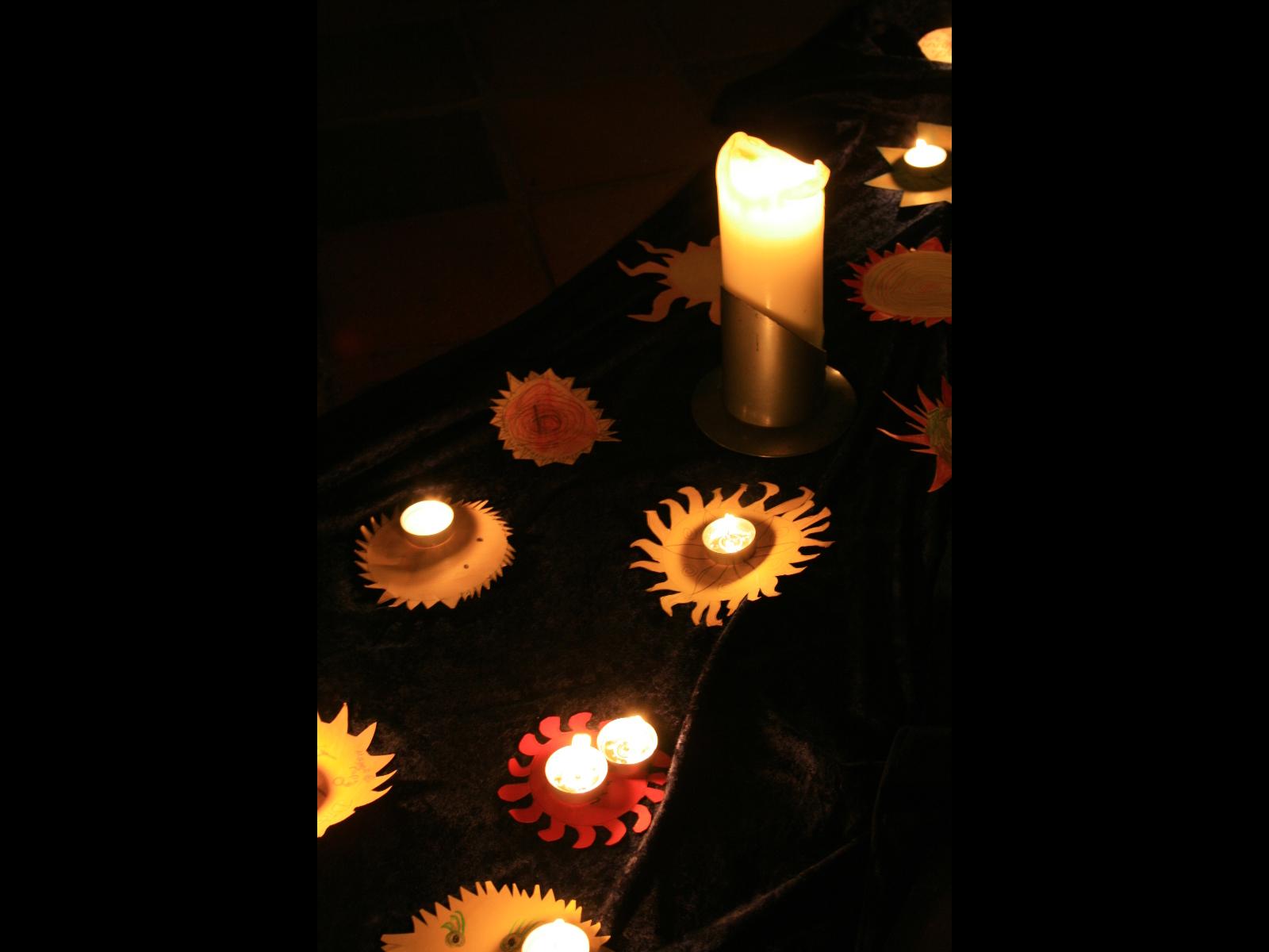 Gedenkfeiertag_13-12-2009-079