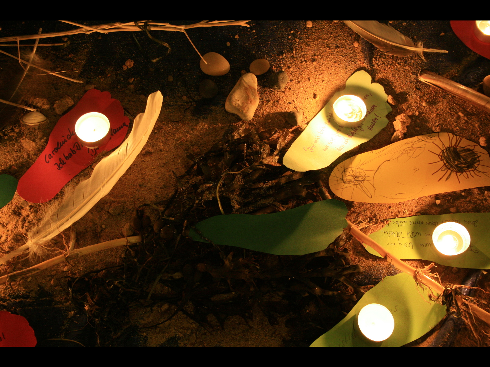 Gedenkfeiertag_14-12-2008-7492