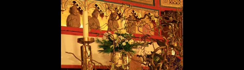 cropped-Gedenkfeiertag_12-12-2010-036