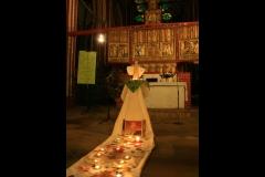 Gedenkfeiertag_12-12-2010-025
