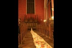 Gedenkfeiertag_12-12-2010-030
