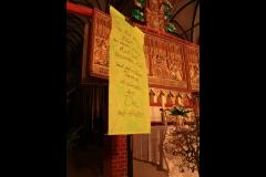 Gedenkfeiertag_12-12-2010-040