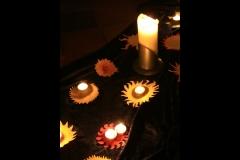 Gedenkfeiertag_13-12-2009-008