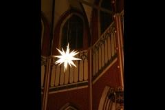 Gedenkfeiertag_13-12-2009-052