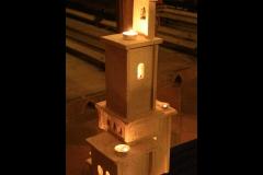 Gedenkfeiertag_13-12-2009-056