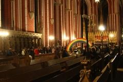 Gedenkfeiertag_25-11-2011-025