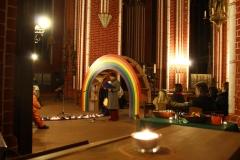 Gedenkfeiertag_25-11-2011-042