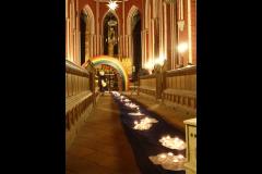 Gedenkfeiertag_25-11-2011-073