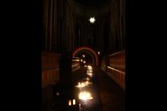 Gedenkfeiertag_25-11-2011-085