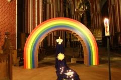Gedenkfeiertag_25-11-2011-108