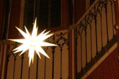 cropped-Gedenkfeiertag_13-12-2009-052