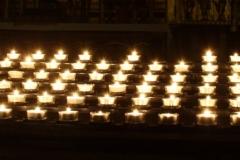 cropped-Gedenkfeiertag_25-11-2011-150